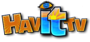 HAVitTv logo header 600 x 280